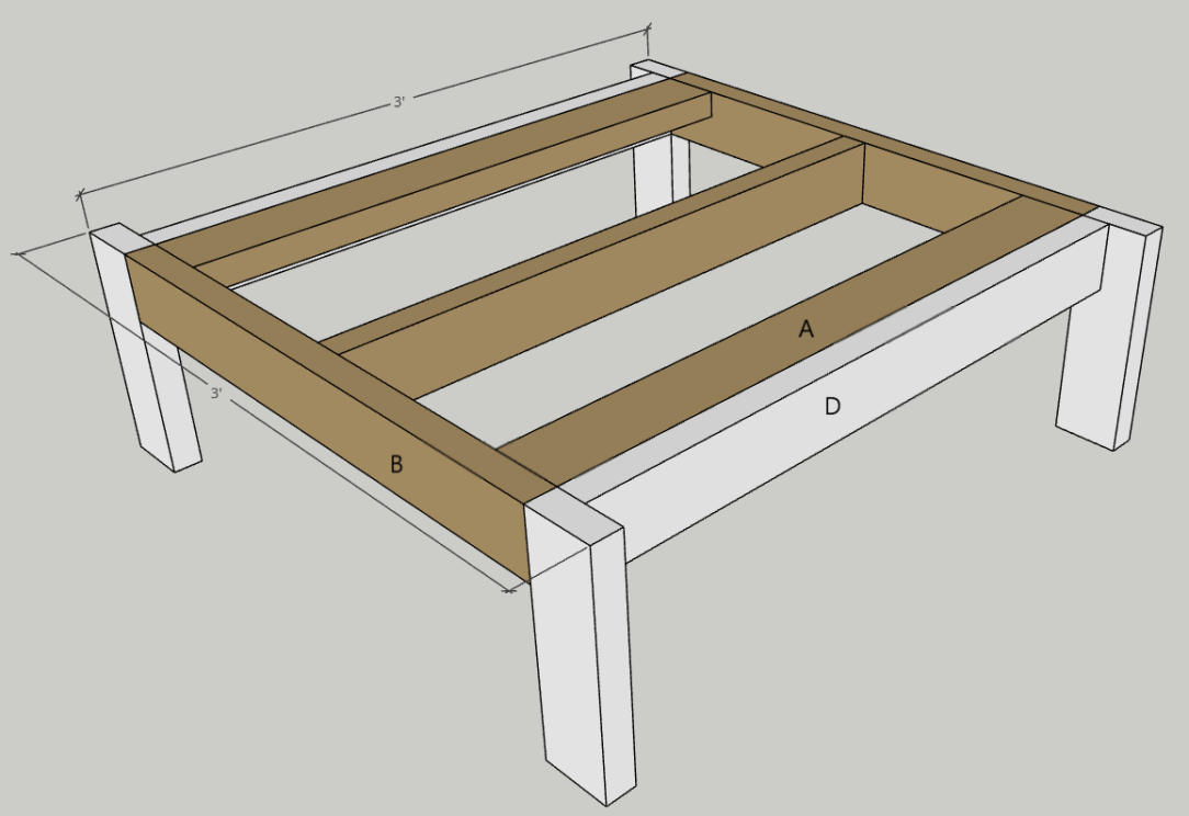 Outdoor Coffee Table_04