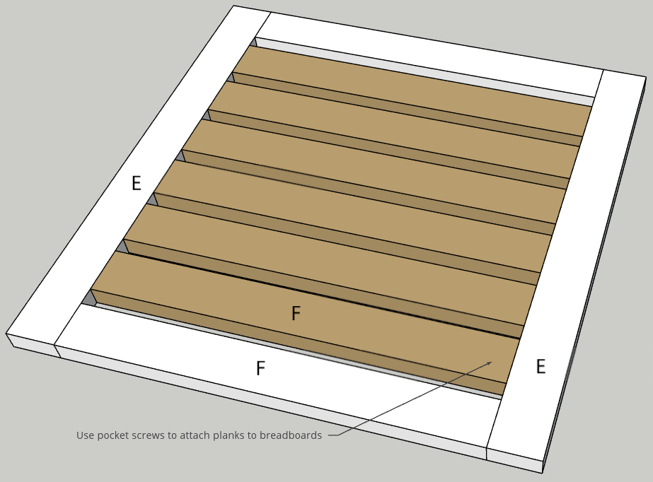 Outdoor Coffee Table_09
